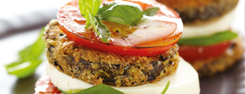 aubergine: onze 3 favoriete gerechten