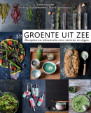Glutenvrije superfood lunch