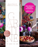 Vier seizoenen koken met Gartine - Kirsten Eckhart Willem-Jan Hendriks