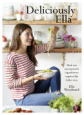 Deliciously Ella - Ella Mills-Woodward