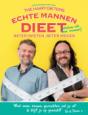 Echte mannen dieet (stiekem ook voor vrouwen) - The Hairy Dieters - Dave Myers en Si King