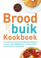 Broodbuik kookboek - William Davis
