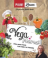 PUUR! Vegamama - Feel good food for family & friends - Pauline Schonewille