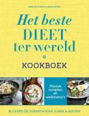 Het beste dieet ter wereld kookboek - Christian Bitz en Arne Astrup