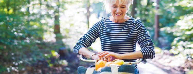 10 tips van Marjolein Dubbers om je beter te voelen (zonder naar zoetigheid te grijpen) - Gezond aan tafel - blog