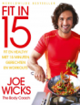 Fit in 15 - Joe Wicks
