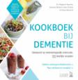 Kookboek bij dementie - dr. Margaret Rayman, Vanessa Ridland, Katie Sharpe & Patsy Westcott