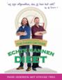 Echte mannen dieet voor iedereen met stevige trek - Dave Myers en Si King - The Hairy Dieters