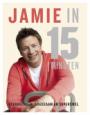 Jamie in 15 minuten - Jamie Oliver