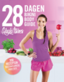 28 dagen Bikini Body Guide - Kayla Itsines