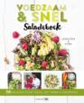 Voedzaam & snel saladeboek - Jennifer & Sven