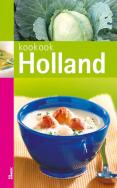 Kookook Holland
