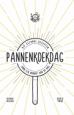 Pannenkoekdag - Claudia Willekes en Geertje Brocades