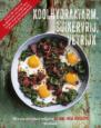 Koolhydraatarm, suikervrij, vetrijk (De Real Meal Revolutie) - Tim Noakes, Jonno Proudfoot, Sally-Ann Creed