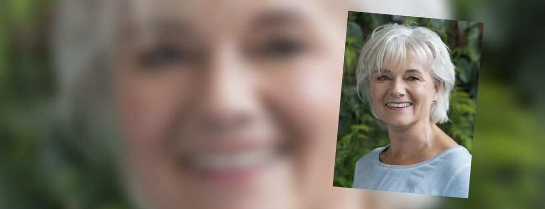 Marjolein Dubbers (Energieke Vrouwen Academie)