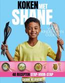 Shane Kluivert - Koken met Shane