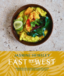 East by West - Jasmine Hemsley