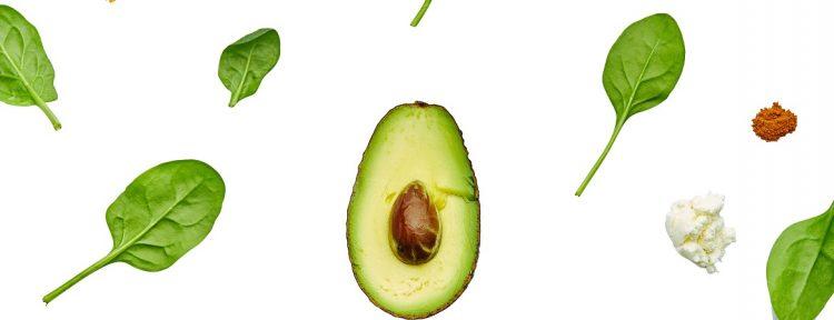 Groentesmoothie - Gezond aan tafel - recept