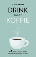 Drink meer koffie - Bertil Marklund