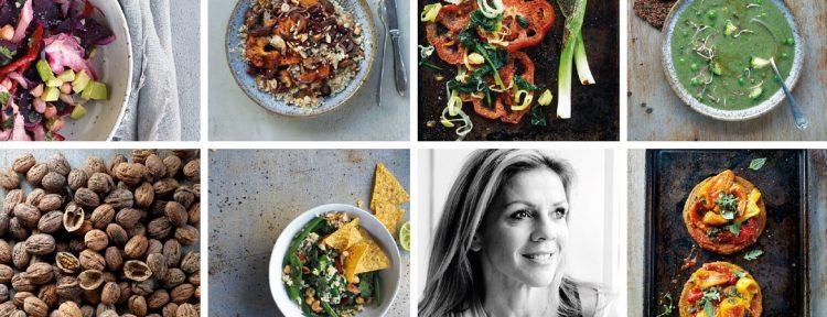Een volwaardig vega(n) eetpatroon: voedings- en suppletieadvies - Gezond aan tafel - blog