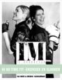 Het I'M 12-wekenplan - Isa Hoes en Medina Schuurman