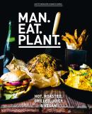 Man.Eat.Plant. - Lisette Kreischer en Maartje Borst