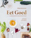 Eet Goed - Johan Rockström