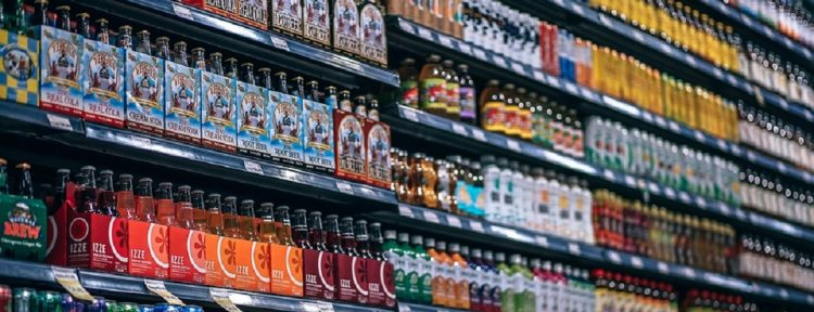 Aspartaam: het vonnis in de zaak - Gezond aan tafel - blog