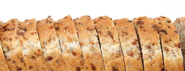 Vezels en probiotica - Gezond aan tafel - blog