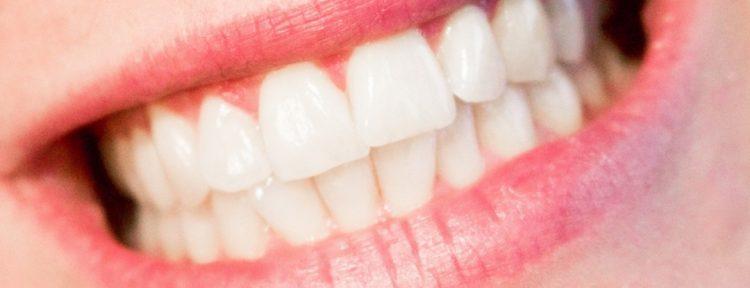 Gezonde mond Eet veel voedingsvezels! - Gezond aan tafel - blog
